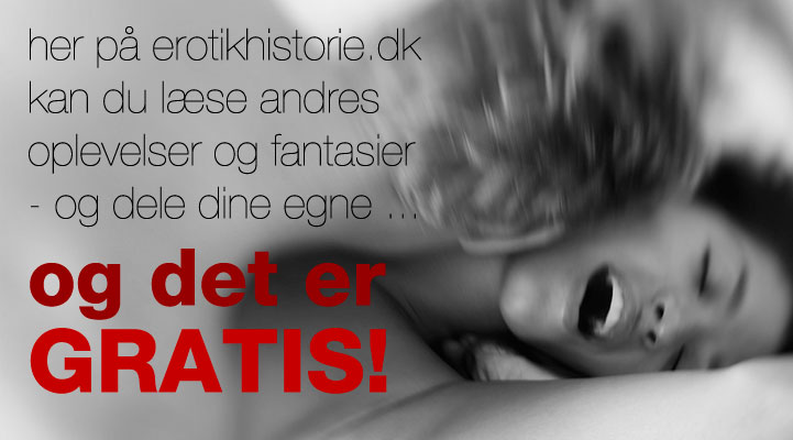 Fetish - Gratis pornofilm med fetish sex i alle nicher